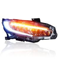 Лампа боковые поворотники наружные части параметры люксов освещения авто assessoiсветодио дный res LED Drl автомобильное освещение фары задние фон