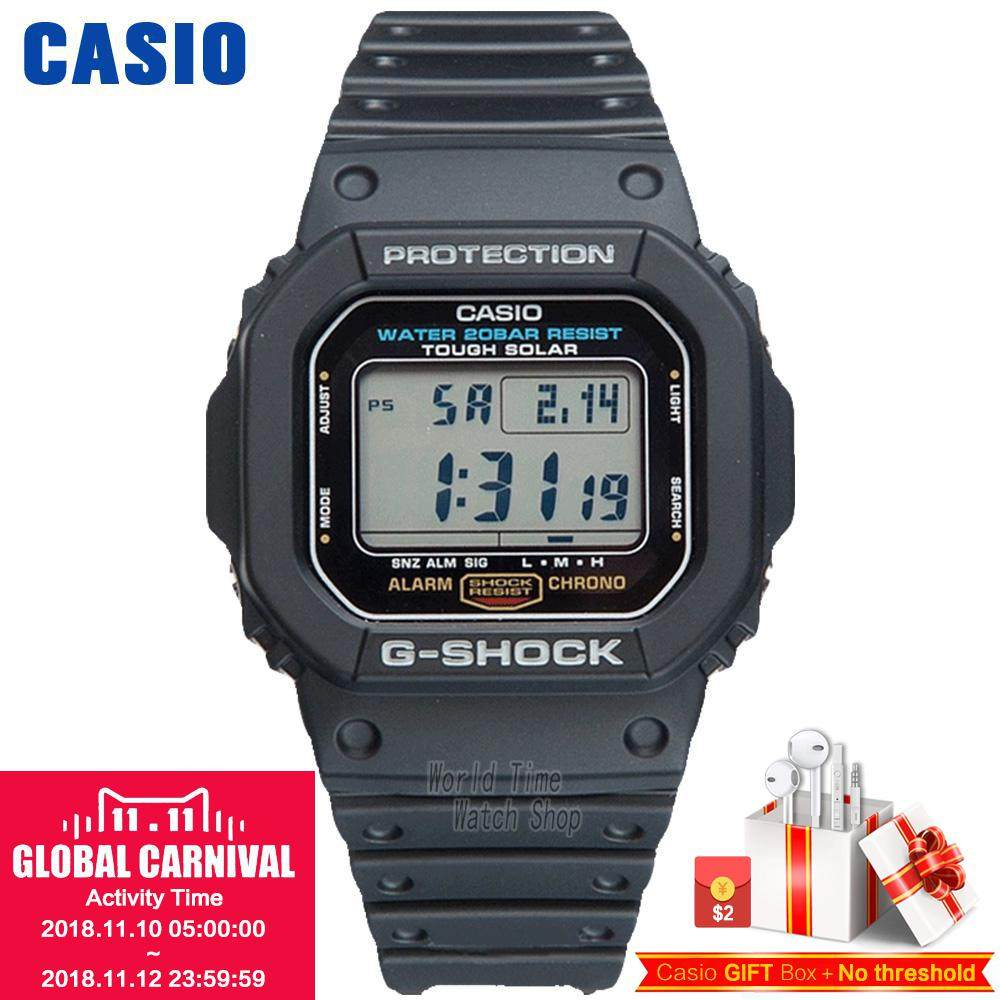 Online Shop Casio Watch Analogue Mens Quartz Sports Fashion World Time Ae 1200whd 1a Original Multifunctional Sport Student Electronic G 5600e 1d