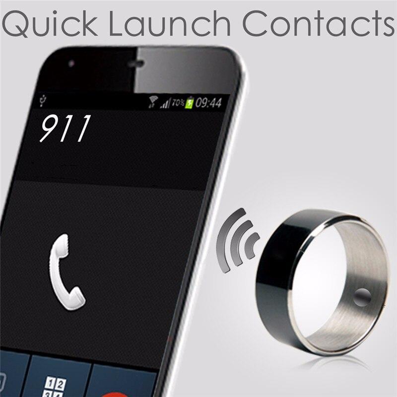 High Quality nfc ring smart