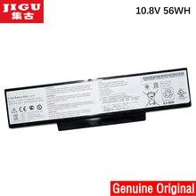 JIGU Original laptop Battery For Asus N71YI N73 N73F N73G N73J N73JF N73JG N73JN N73JQ N73Q N73S N73SD N73SL N73SN