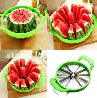 50 Seeds / Pack Watermelon Seeds Juicy Fruit Seeds Long