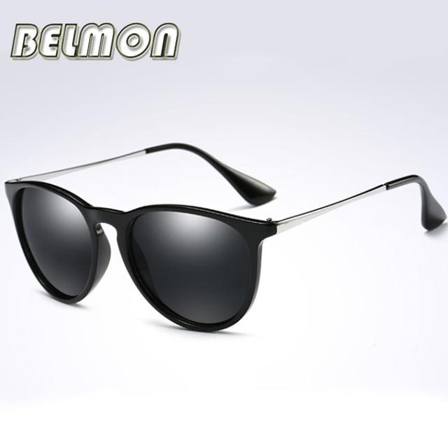 cf5c2b419 الأزياء الاستقطاب النظارات الشمسية الرجال النساء العلامة التجارية مصمم  السيدات ل ذكر أنثى طلاء مرآة عدسة