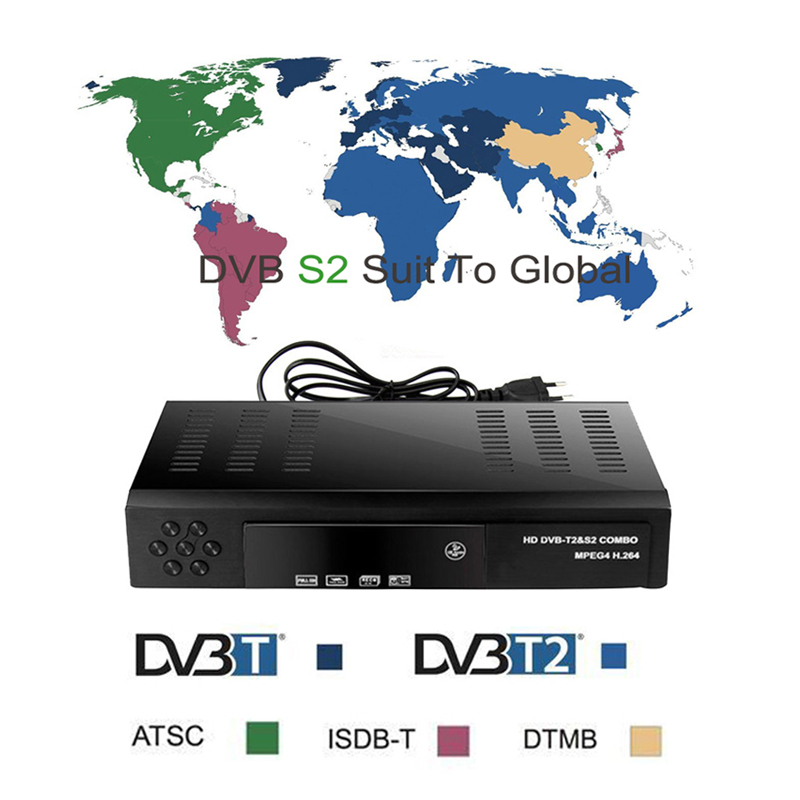 Stable CCcams Europe Spain Portugal cccam for DVB-S2 Power VU+ bisskey  Samsat Starsat Satellite TV Receiver via usb wifi