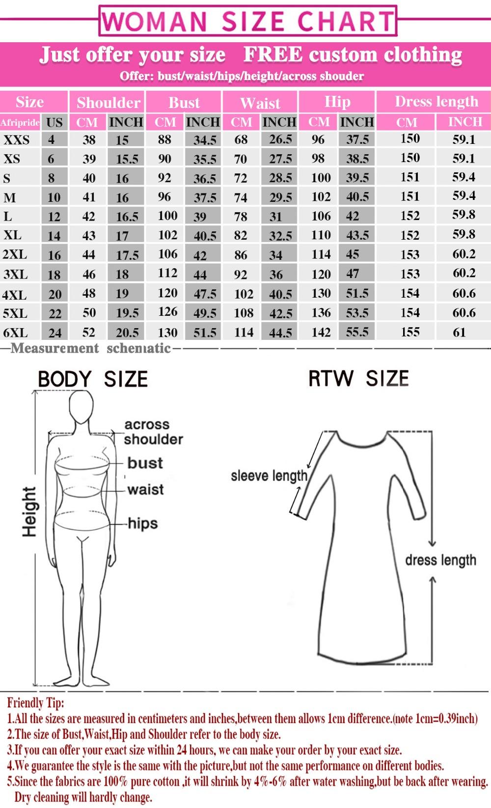 long  dress(1)