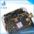 Peças de reposição para samsung s4 lcd para galaxy i9500 i9505 i337 display com tela de toque quadro digitador 1 peça frete grátis