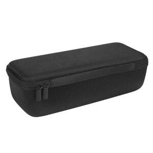 Image 4 - Shockproof Hard Protective EVA Case Box for Sony SRS XB30 XB31 Wireless Speaker