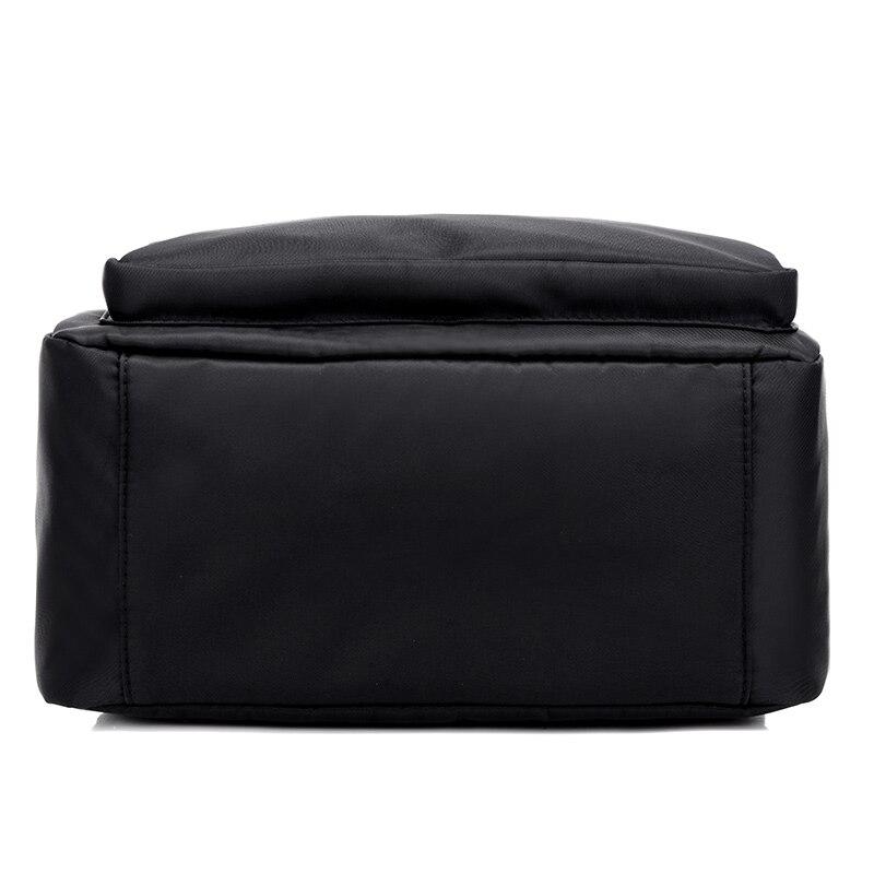 kvky moda para mulheres mochila Handle/strap Tipo : Soft Handle