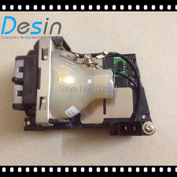 Original Projector Lamp With housing LMP131 POA-LMP131 for SANYO PLC-XU350A PLC-WXU300 PLC-XU300 PLC-XU3001 PLC-XU301 Projectors original projector lamp for sanyo plc su38 with housing