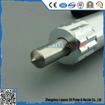 ERIKC 095000-8101 (VG1096080010) dieselmotor ersatzteile injector montage 095000 8101 und einspritzdüse gun 0950008101