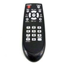 USED Original for Samsung TV Remote Control BN59-00907A