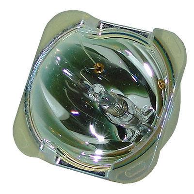 Подробнее о Compatible Bare Bulb LMP-H160 H160 for Sony VPL-AW15 VPL-AW10 VPL-AW10S VPL-AW15S Projector Bulb Lamp without housing compatible replacement projector bulb projector lamp lmp h160 fit for vpl aw15 vpl aw15kt vpl aw15s free shipping
