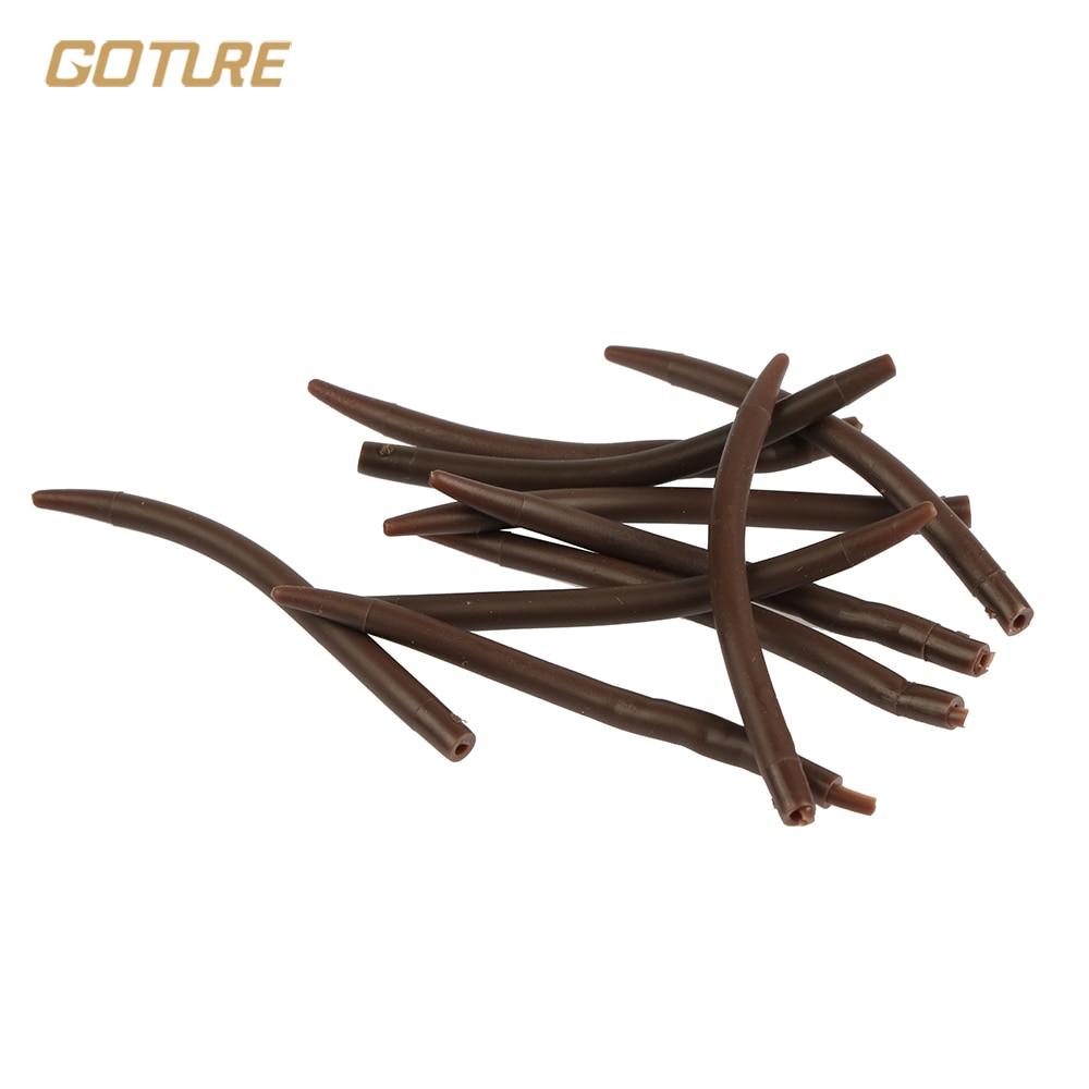 Goture Brand Karpfenangeln Zubehör Set Tackle Box für Hair Rig - Angeln - Foto 4