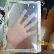 A+ New 10.1 inch Touch Screen handwriting screen FPC-220-V0 Touch Screen Digitizer Sensor Panel Replacement Parts