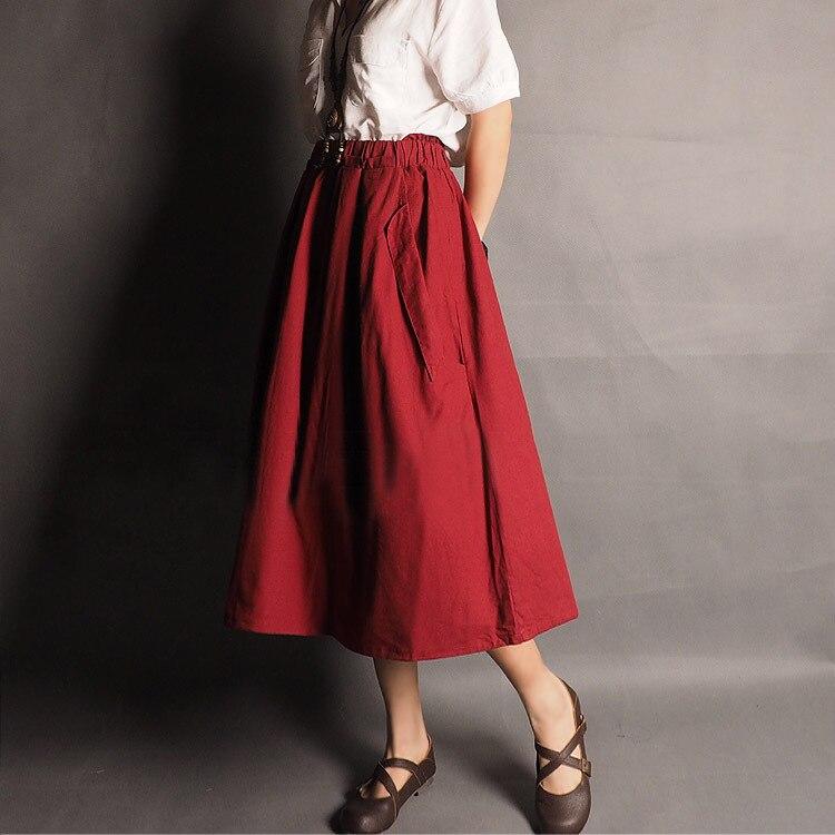 Online Get Cheap Summer Long Skirts for Women -Aliexpress.com ...