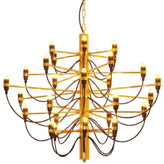 buy bedroom pendant lighting # 37