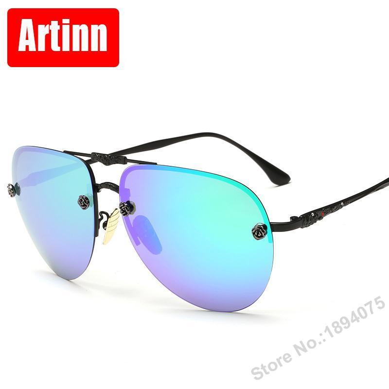 Luxury brand high quality men glasses UV400 driver mens polarized kids sunglasses outdoor goggle sport women glasses G2513