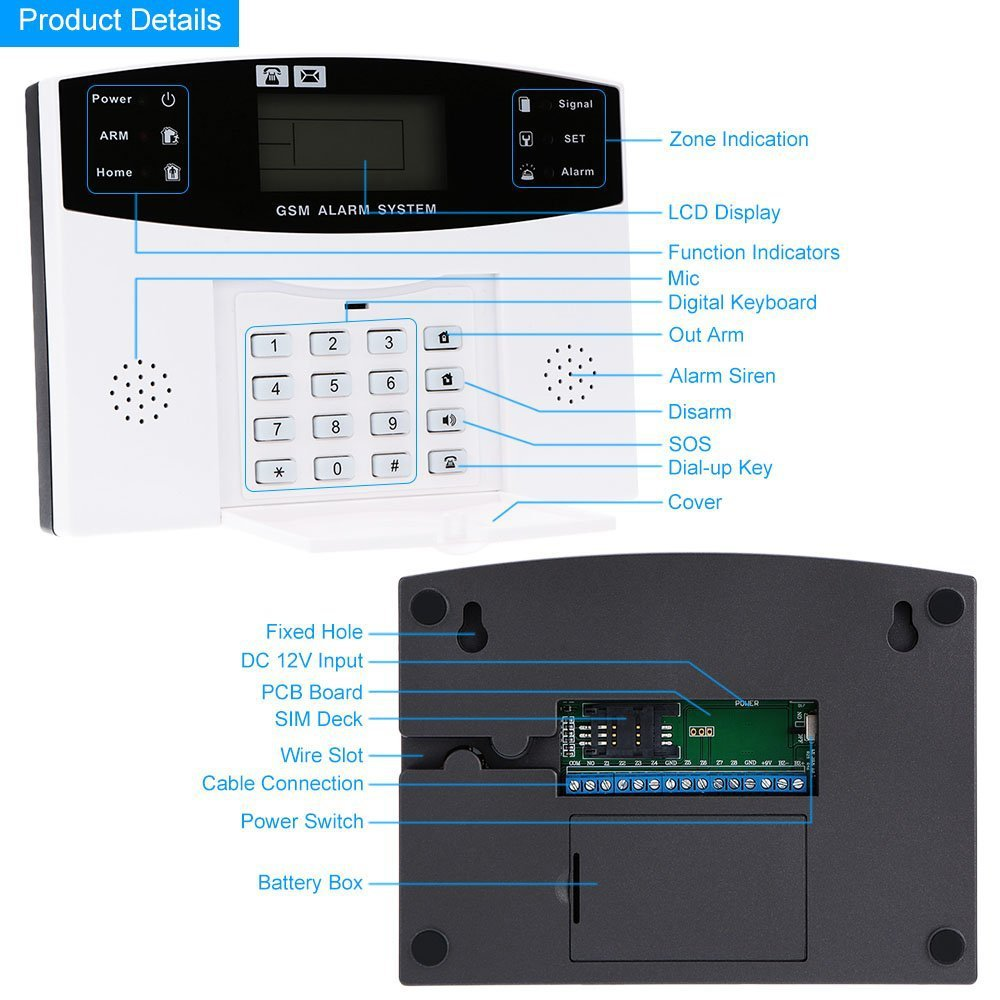gsm alarm system 30A.jpg