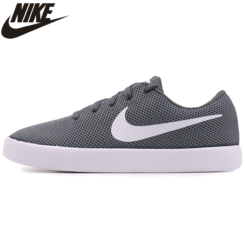 NIKE Original New Arrival Mens Shoes Comfortable For Men#819810-010 nike original new arrival mens skateboarding shoes breathable comfortable for men 902807 001