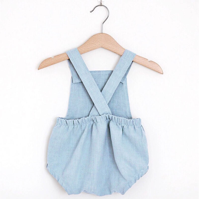 baby boy rompers 2 (11)
