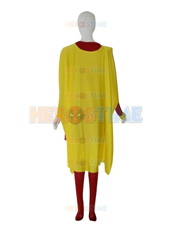 Supergirl-Custom-Red-Yellow-Female-Superhero-Costume-DCC060-3-600x800