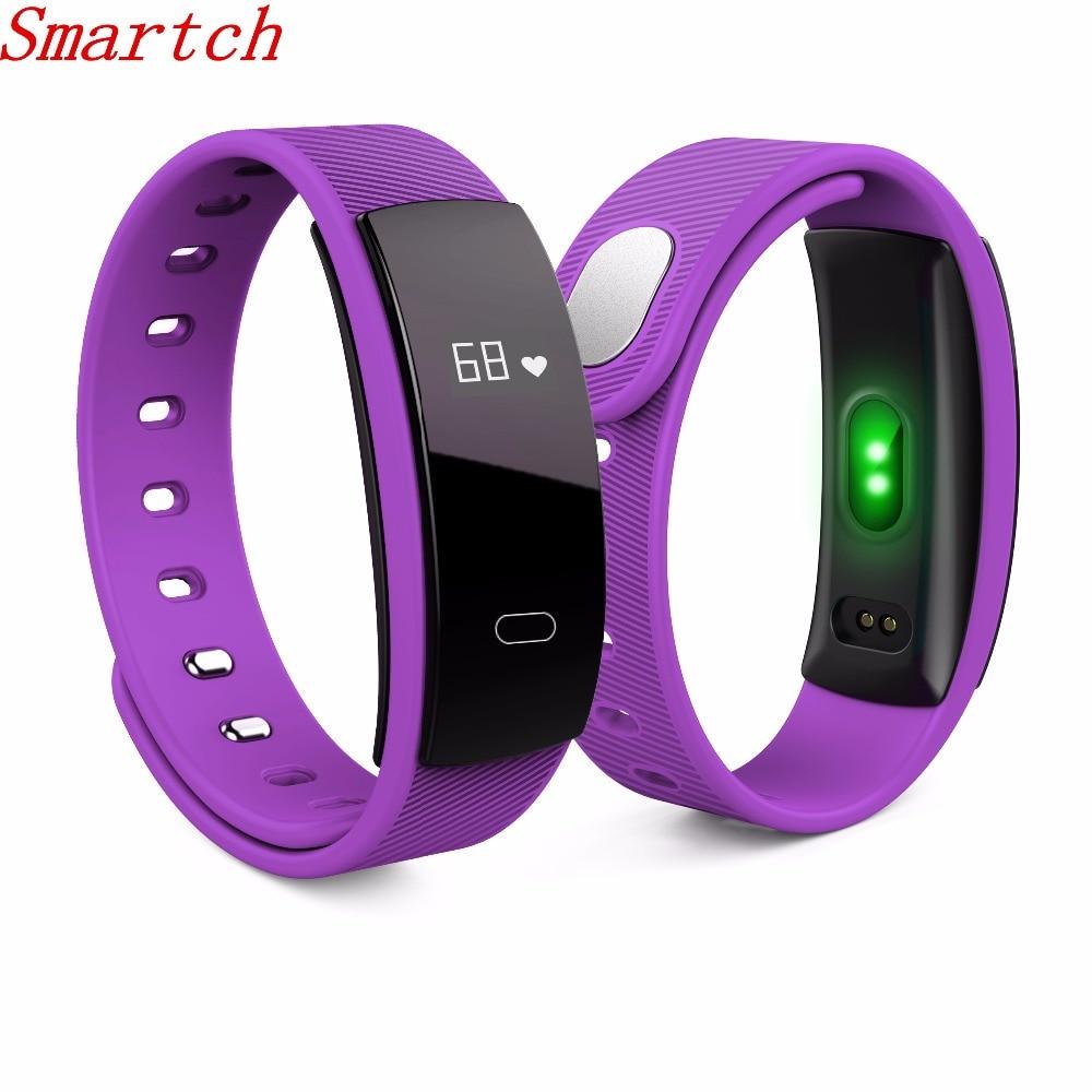 Cicret Smartphone Armband