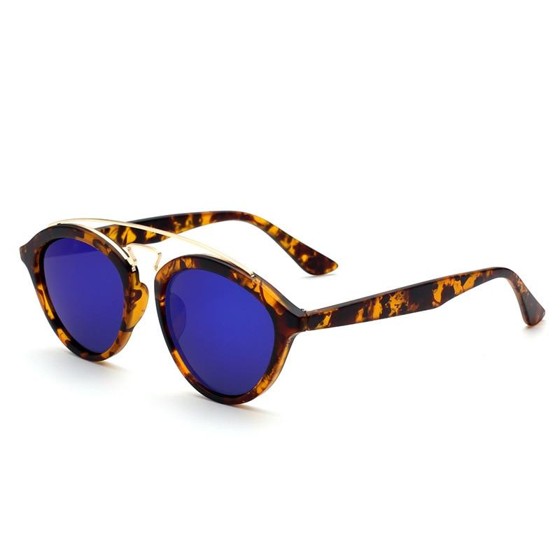 a4e94fe1f12c75 Classique 2017 Rouge Marque De Mode lunettes de Soleil Hommes Femmes  steampunk Aviation Lunettes de Soleil Vintage Hommes Conception Lunettes De  Soleil ...
