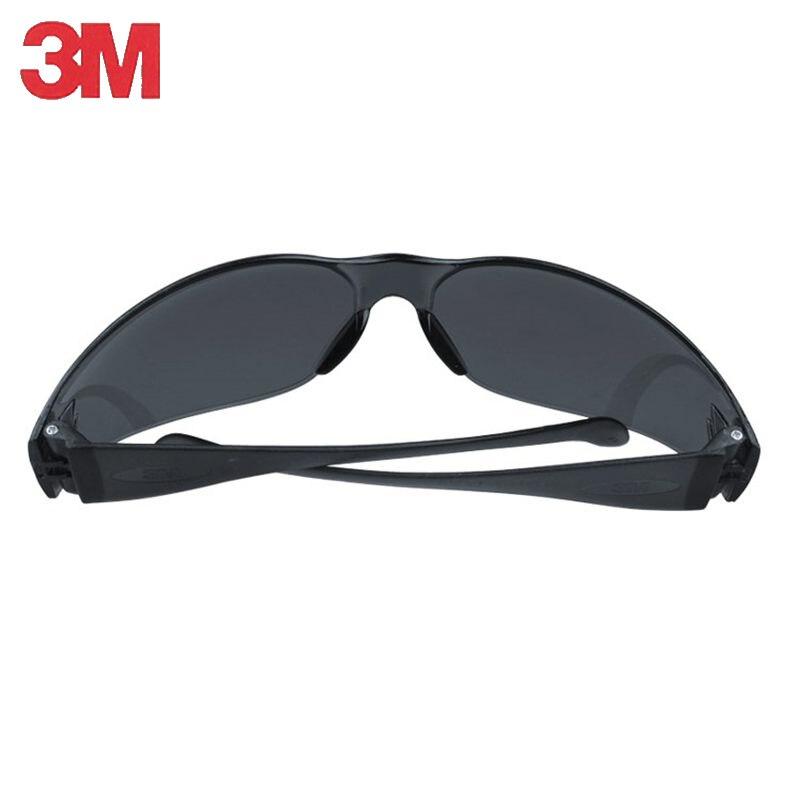3 м 11330 шумоподавления наушники защитные очки для анти-uv-очки рабочей защитные очки Защита глаз G1450
