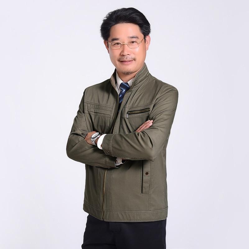 Popular Car Coat Jacket-Buy Cheap Car Coat Jacket lots from China