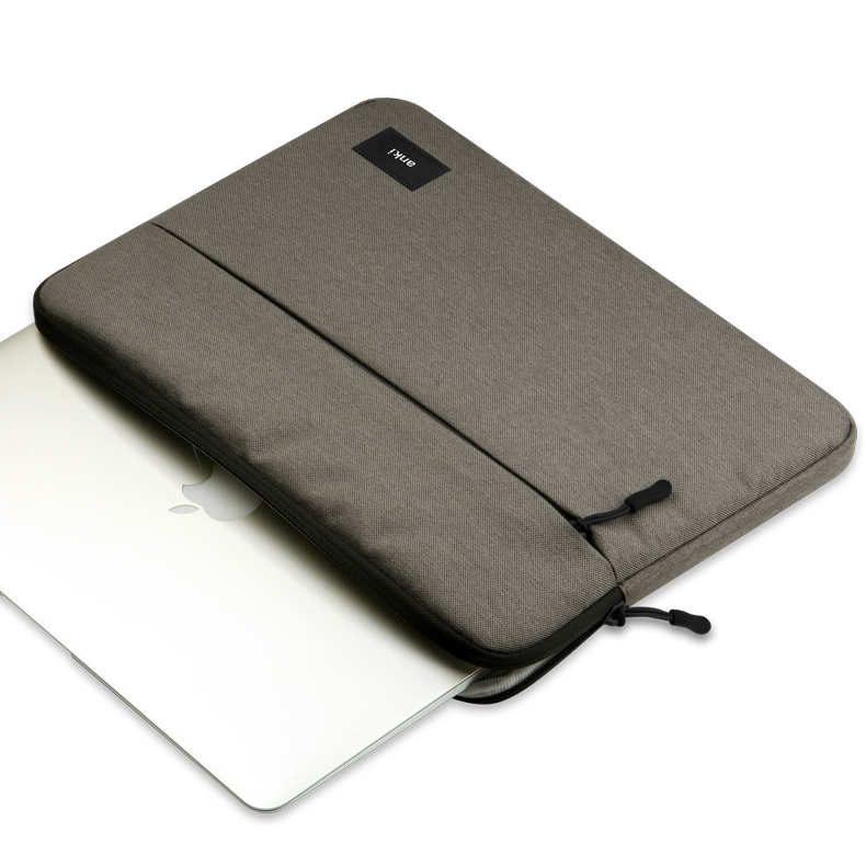 Anki Waterproof Laptop Liner Sleeve Bag Case Cover for Dell Inspiron 14 7000 Laptop Tablet PC Netbook Notebook Protector Bags