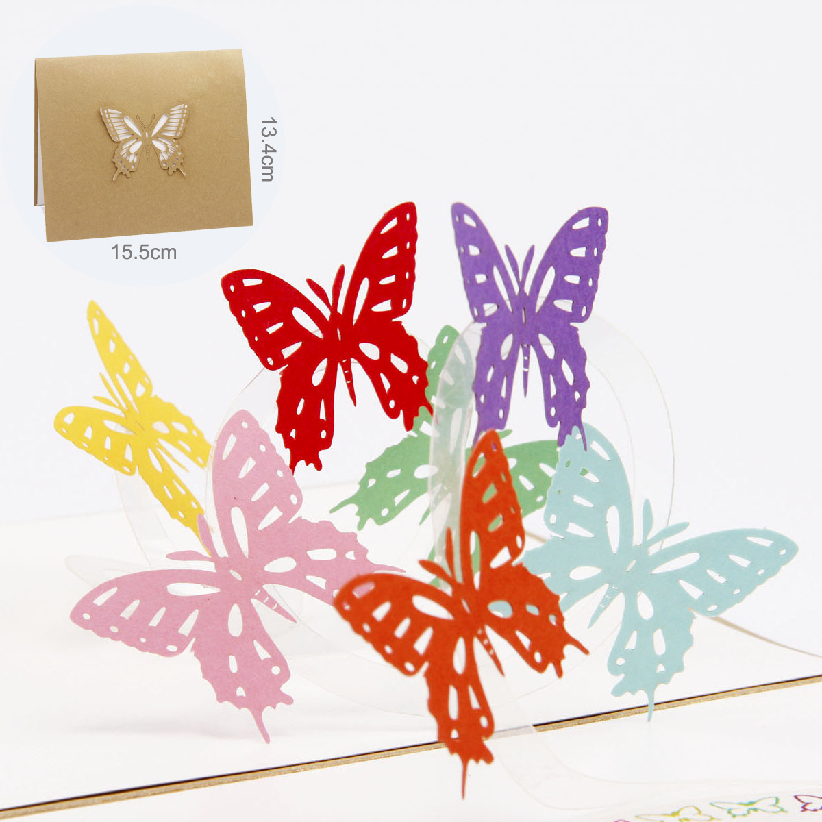 Fantastic Butterfly Birthday Invitations Image Collection Resume