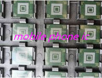 New Original EMMC Memory Flash NAND With Firmware For Samsung Galaxy Tab 2 10 1 P5100