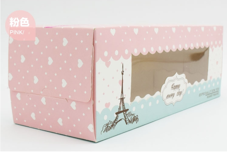 ... cake roll packaging popular cake roll boxes buy cheap cake roll boxes lots ... & cake roll packaging - 28 images - china supplier pp pet material ... Aboutintivar.Com