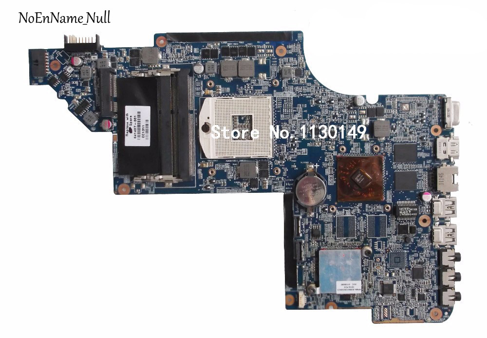 Free Shipping 641487-001 laptop motherboard for HP DV6 dv6-6000 series motherboard dv6-6086eg motherboard DDR3 100% Tested OKFree Shipping 641487-001 laptop motherboard for HP DV6 dv6-6000 series motherboard dv6-6086eg motherboard DDR3 100% Tested OK