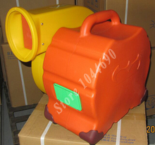 air blower, pump for big inflatable products