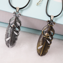 2019 new Gift Ethnic Choker Necklace Lovers Tiny for  short Pendant choker Couple type jewelry