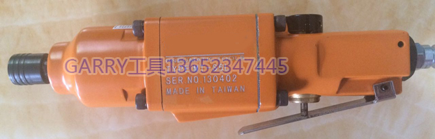 цена на tai wan pneumatic air tools Air Screwdriver strong powerful tools 16H S6L 275NM