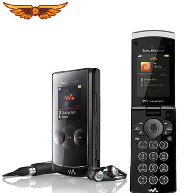 SONY ERICSSON W980I DRIVERS WINDOWS 7 (2019)