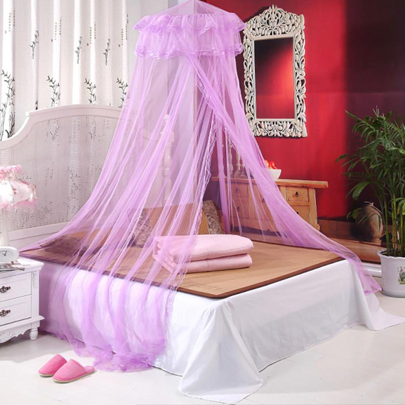 Bedroom Canopy Curtains online get cheap canopy bed curtains -aliexpress | alibaba group