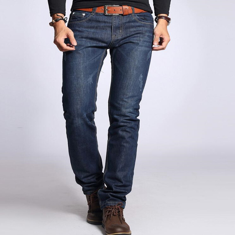 Image Gallery Male Jeans