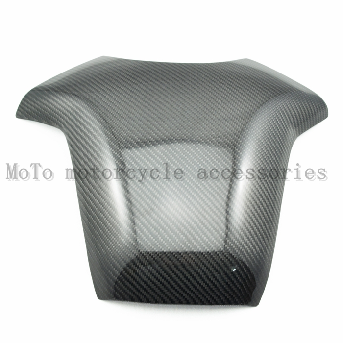 Free shipping Brand New Motorcycle Carbon Fiber 3D Tank Pad Protector For CBR1000RR 2004-2007 2005 2006 brand new motorcycle carbon fiber 3d tank pad protector for cbr600rr f5 2003 2006 2004 2005