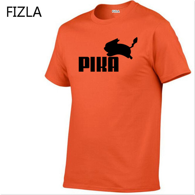 T Shirt Pokemon T Shirt...
