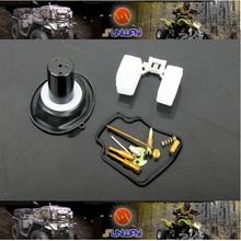 Carburetor Repair Kits for GY6 150 Carburetor Free Shipping