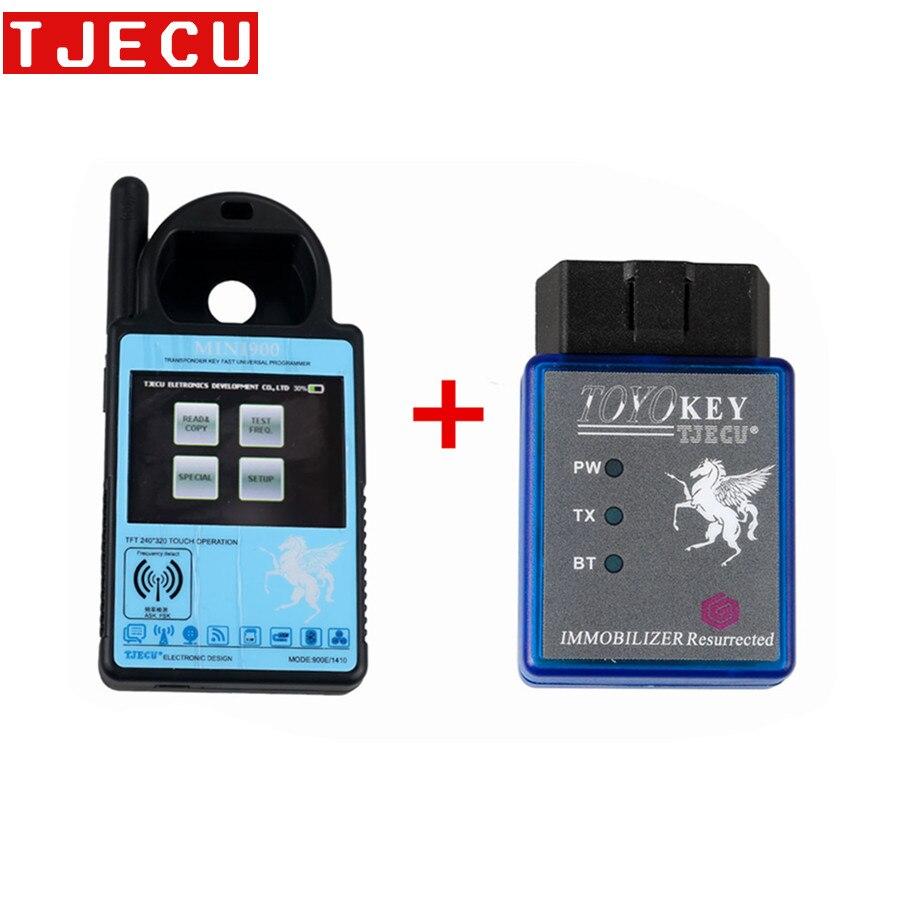 Aliexpress Com Buy Htk18 Tws Mini Invisible Headphones: Aliexpress.com : Buy V5.18 Mini ND900 Transponder Key