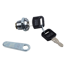 Mailbox Lock Furniture Lock Box Locks 16 mm