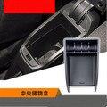 Styling Car apoyabrazos caja de almacenamiento Guantera caja de almacenamiento bandeja Para Citroen C4 Elysee/Para DS5 DS6, Accesorios de automóviles