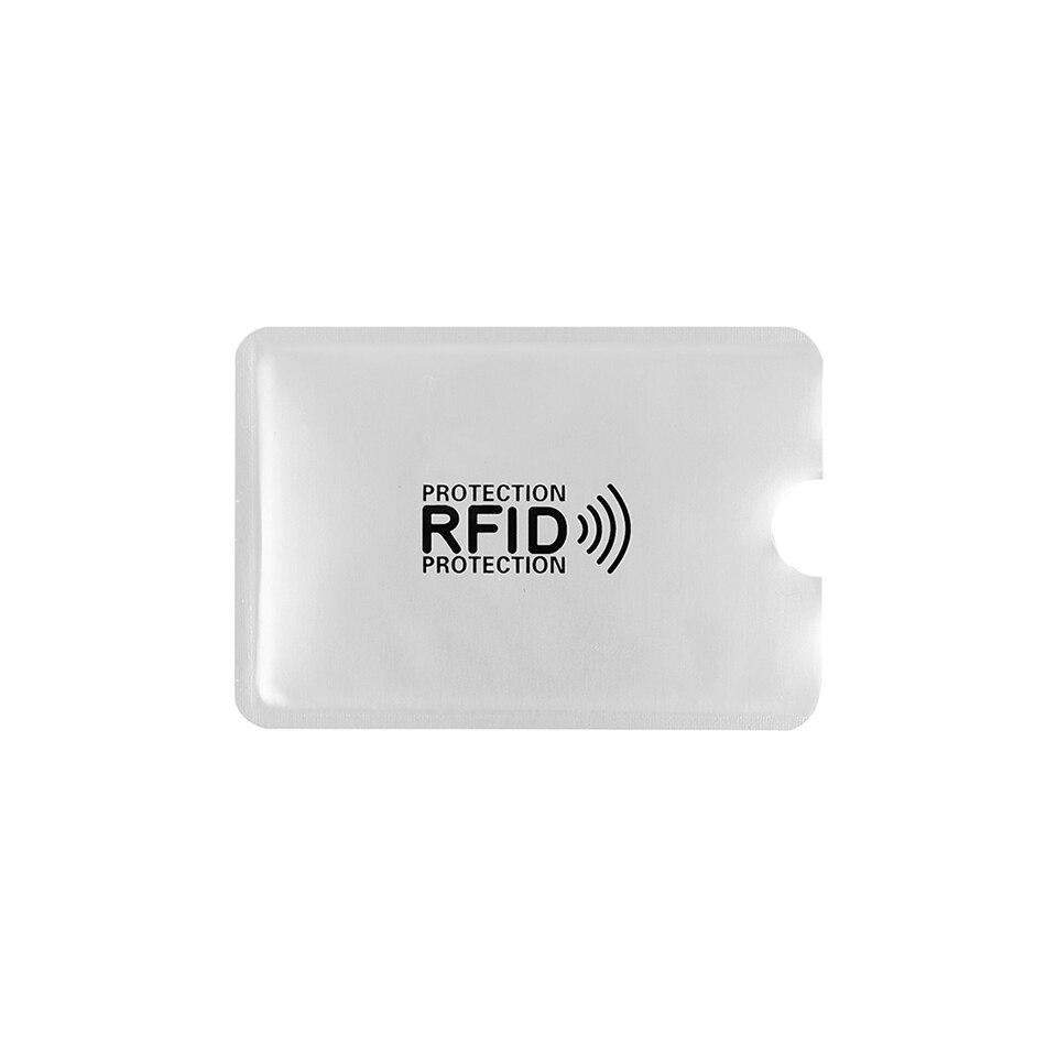 Sim-Card-holder_Case (1)