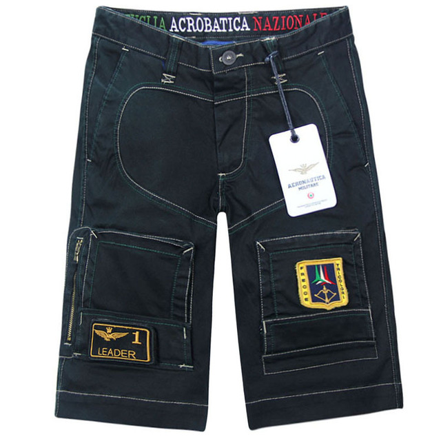 Free Shipping The Cheapest Clearance Looking For Man Underwear Aeronautica Militare - S Aeronautica Outlet Marketable Amazon For Sale wgWsDC7b4