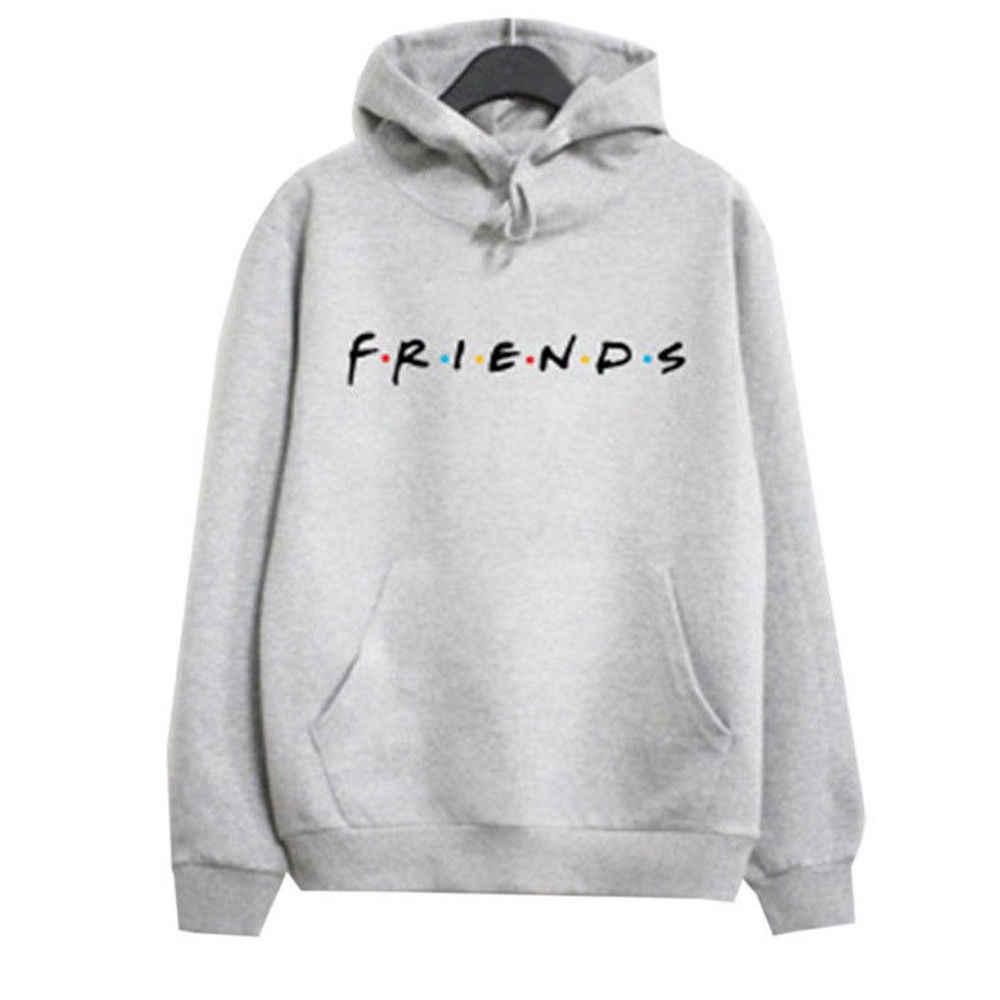 남성 캐주얼 겨울 슬림 코튼 까마귀 따뜻한 후드 티셔츠 코트 자켓 아웃웨어