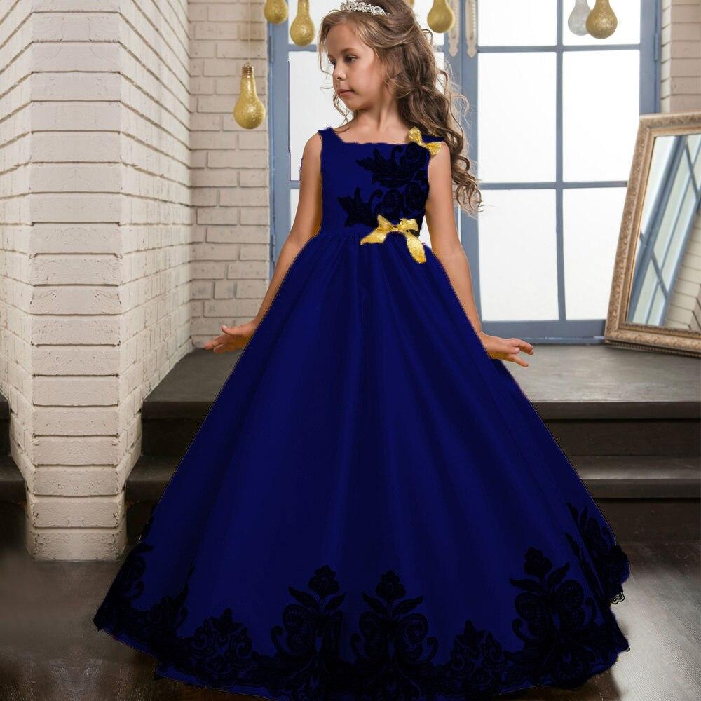 Charmant Abend Partei Tragen Kleider Fotos - Hochzeit Kleid Stile ...