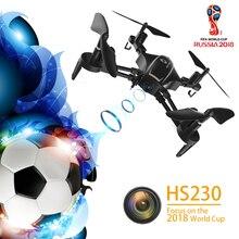 Holy Stone HS230 font b Racing b font FPV Wifi font b Drone b font Selfie